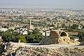 Jericho - panoramio (2).jpg