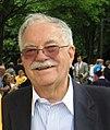 Jerry Parr 2013.jpg