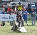 Jersey International Motoring Festival 2013 82.jpg