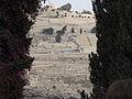 Jerusalem's Old City (4160318748).jpg