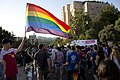 Jerusalem Gay Pride Parade, 2010 - Guy Yitzhaki.jpg