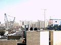 Jerusalem new city 13 (432863002).jpg