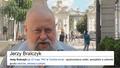 Jerzy Bralczyk - życzenia dla Wikipedii.png