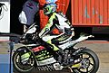 Jesko Raffin Moto2-2015.JPG