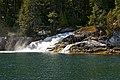 Jesse Falls - panoramio.jpg