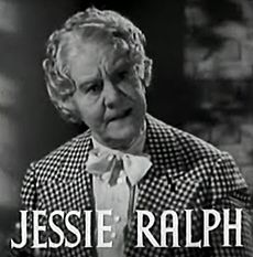 Jessie Ralph in The Last of Mrs Cheyney trailer.jpg