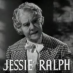Jessie Ralph in The Last of Mrs Cheyney trailer.jpg