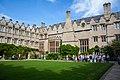 Jesus College, Oxford.jpg