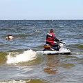 Jetski at Sopot beach (3592).jpg
