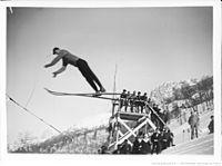 Jeux olympiques d'hiver de Chamonix Stromstad.jpg