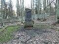 Jewish Cemetery in Sopot - panoramio (5).jpg