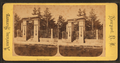 Jewish Gateway, from Robert N. Dennis collection of stereoscopic views.png