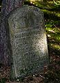 Jewish cemetery Kolbiel IMGP6834.jpg