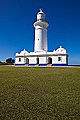 Jgb-Macquarie Light.jpg