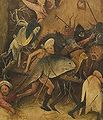 Jheronimus Bosch 115 central panel 03 detail 04.jpg
