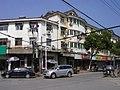 Jiangning, Nanjing, Jiangsu, China - panoramio (173).jpg