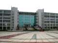 Jiangxi agricultural university.png