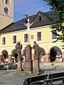 Jilemnice Masarykovo-náměstí-sochy-5359.JPG