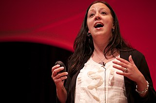 Jillian York Activist, journalist and travel writer