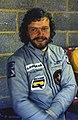 Jim Crawford Brit GP75 40082.jpg