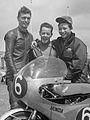 Jim Redman, Luigi Taveri, Kunimitsi Takahashi (1963).jpg