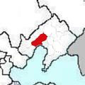 Jinzhou.png