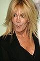 Joan Van Ark2007.jpg