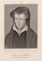 Joana III Albretekoaren erretratoa.png