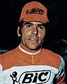 Joaquim Agostinho card 1974.jpg