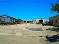 Joe Daniels Construction - panoramio.jpg
