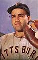 Joe Garagiola 1953.jpg