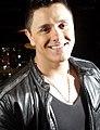 Joey Montana en Acceso Total (5306706447) (cropped).jpg