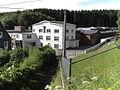 Joh. Herm. Picard Hämmerfabrik Wuppertal 09.jpg