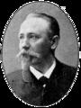 Johan Adolf Ottar Nyholm - from Svenskt Porträttgalleri XX.png