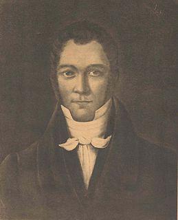 Johan Andreas Altenburg