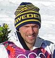 Johan Olsson (SWE) 2014.jpg