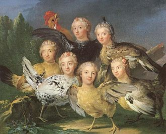 1747 in Sweden - Johan Pasch 01