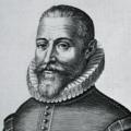 Johan van Oldenbarnevelt cropped.png
