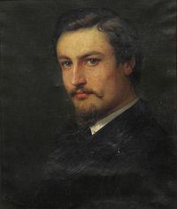 Johannes Schmidt by Emil Teschendorff.jpg