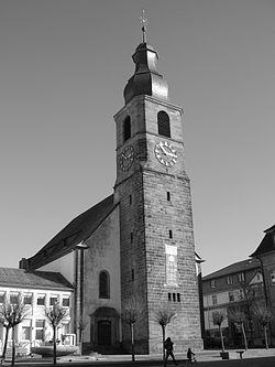 Johanneskirche Pirmasens front farbig1.jpg