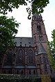 Johanneskirche Saarbrücken - panoramio.jpg