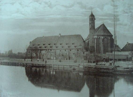 Johannis 1860