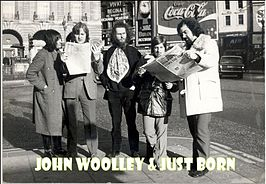 John-woolley-just-born-1356481868.jpg