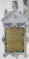 JohnUpton Died1641 St Mary'sChurch Brixham Devon.PNG