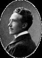 John August Hadaeus - from Svenskt Porträttgalleri XX.png