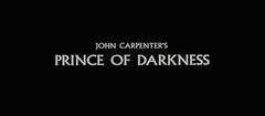 John Carpenter's Prince of Darkness (opening credits Logo).png