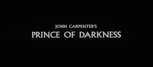 Immagine John Carpenter's Prince of Darkness (opening credits Logo).png.