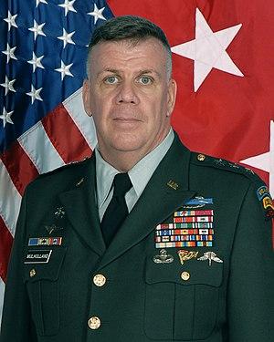 John F. Mulholland Jr. - Image: John F Mulholland