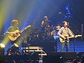 John Fogerty Beacon Theater 2013-11-13.jpg
