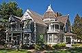John G. Lund House.jpg